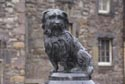 Image Ref: 9908-08-4184 - Greyfriars Bobby, Viewed 5518 times