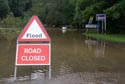 Image Ref: 9908-09-4246 - Floods in Morpeth, Viewed 5022 times