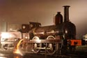 Sharp Stewart 0-4-0 Furness Railway No. 20 has been viewed 7028 times