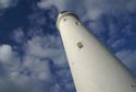 Image Ref: 9908-10-6245 - St. Mary's Lighthouse Whitley Bay, Viewed 5794 times