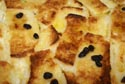 Bread and Butter Pudding has been viewed 8921 times