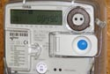 Smart Electricity Meter has been viewed 6926 times