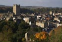 Richmond, North Yorkshire has been viewed 10834 times