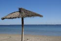 Image Ref: 9908-11-7173 - San Javier beach and waterfront, Viewed 6612 times