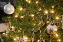 Christmas tree baubles has been viewed 8051 times