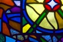 Image Ref: 9909-01-8605 - Stained Glass, Viewed 7653 times