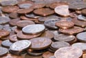 Image Ref: 9909-01-8937 - Coins, Viewed 9653 times