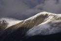 Image Ref: 9909-02-9321 - Skiddaw, Viewed 9180 times