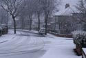 Image Ref: 9909-02-9394 - Winter snow in Gateshead, Viewed 5975 times