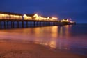 Image Ref: 9909-02-9766 - Southwold Pier, Viewed 8267 times