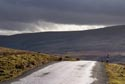 Image Ref: 9909-02-9954 - Country road in the Yorkshire Dales, Viewed 7075 times