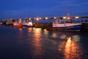 North Shields Fish Quay has been viewed 8252 times