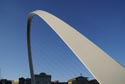 Image Ref: 9909-03-1192 - Gateshead Millennium Bridge, Viewed 4190 times