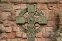 Image Ref: 9909-03-573 - Celtic Cross, Viewed 7065 times