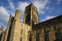 Image Ref: 9909-06-6579 - Durham Cathedral, Viewed 2920 times