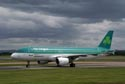 Aer Lingus Airbus A320-214 EI-DES has been viewed 7942 times