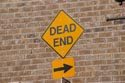 Image Ref: 9909-10-1257 - Dead End, Viewed 5127 times