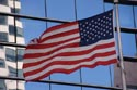 Image Ref: 9909-10-309 - USA Flag, Viewed 5214 times