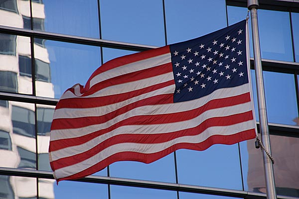 images of usa flag. Picture of USA Flag - Free
