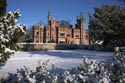 Image Ref: 9910-01-5569 - Saltwell Park in Winter, Viewed 3673 times