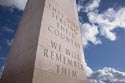 Armed Forces Memorial, National Memorial Arboretum has been viewed 2737 times