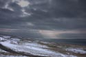Image Ref: 9910-02-6096 - View from Hartside Pass, Cumbria, Viewed 3871 times