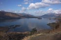 Derwent Water has been viewed 3481 times