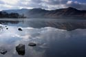 Derwent Water has been viewed 3999 times