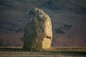 Castlerigg Stone Circle has been viewed 3155 times