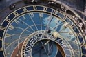 Image Ref: 9910-10-8378 - Prague Astronomical Clock, Viewed 3255 times