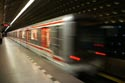 Prague Metro has been viewed 3513 times