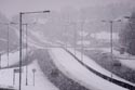 Image Ref: 9910-11-1868 - Gateshead covered in snow, Viewed 2753 times