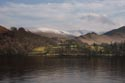 Ullswater, Lake District National Park, Cumbria has been viewed 4267 times