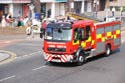 Image Ref: 9911-03-5755 - Fire Engine, Viewed 3385 times