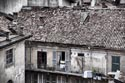 Image Ref: 9911-05-1345 - Como Rooftops, Viewed 1284 times