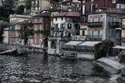 Image Ref: 9911-05-544 - Varenna Lakeside, Viewed 1517 times